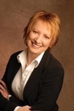 Linda Lurker