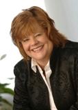 Diane Osowiecki