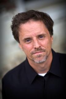 Rick Florian