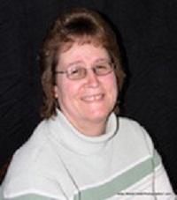 Jeanie Powell