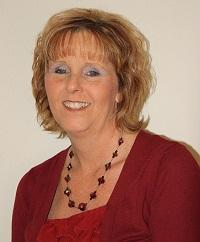 Patricia Aubin