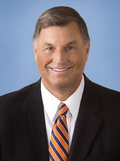 Steve Pelto
