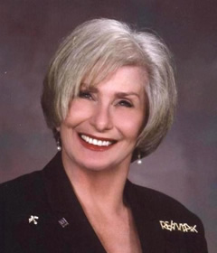Karyn Davidson