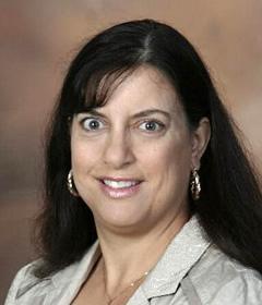 Wendy Uzelac