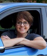 Kathy Felter
