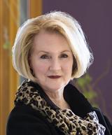 Donna Bolin