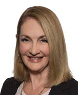 Patti MacPherson