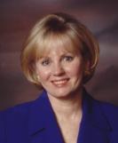 Paula McKenzie
