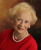 Mary Lynn Priest