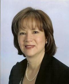 Ruth Wojciechowski