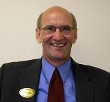 Pete Maimone