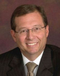 Charles  Charneski