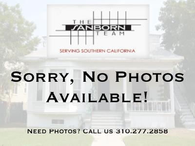 214 Conway, Los Angeles, CA 90024