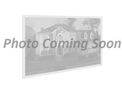 9200 Sayornis Court, Raleigh, NC 27615