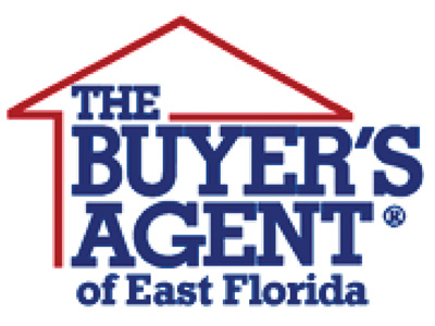 1001 Confidential Street, Port Orange, FL 32128