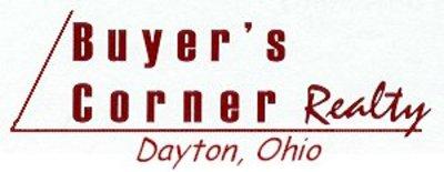 5192 Gardendale Avenue, Dayton, OH 45417
