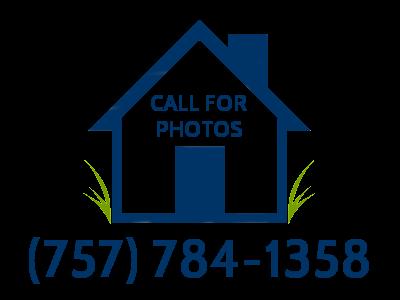 8535 B Pocahontas Trail, Williamsburg, VA 23185