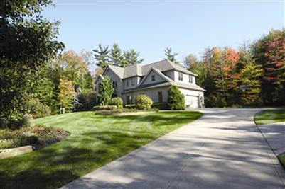 9480 Winterberry Lane, Kirtland Hills, OH 44060