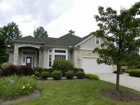 11340 S Forest Drive, Concord, OH 44077