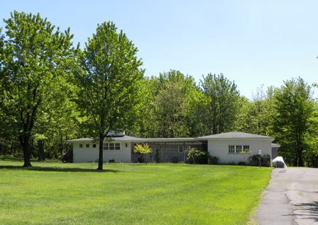 9370 Little Mountain Road, Kirtland Hills, OH 44060