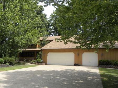 7837 Kellogg Creek Drive, Mentor, OH 44060