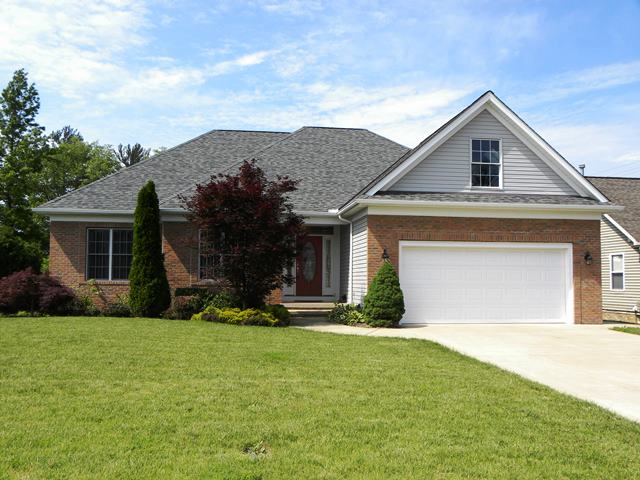 11581 Riding Trail, Concord, OH 44077