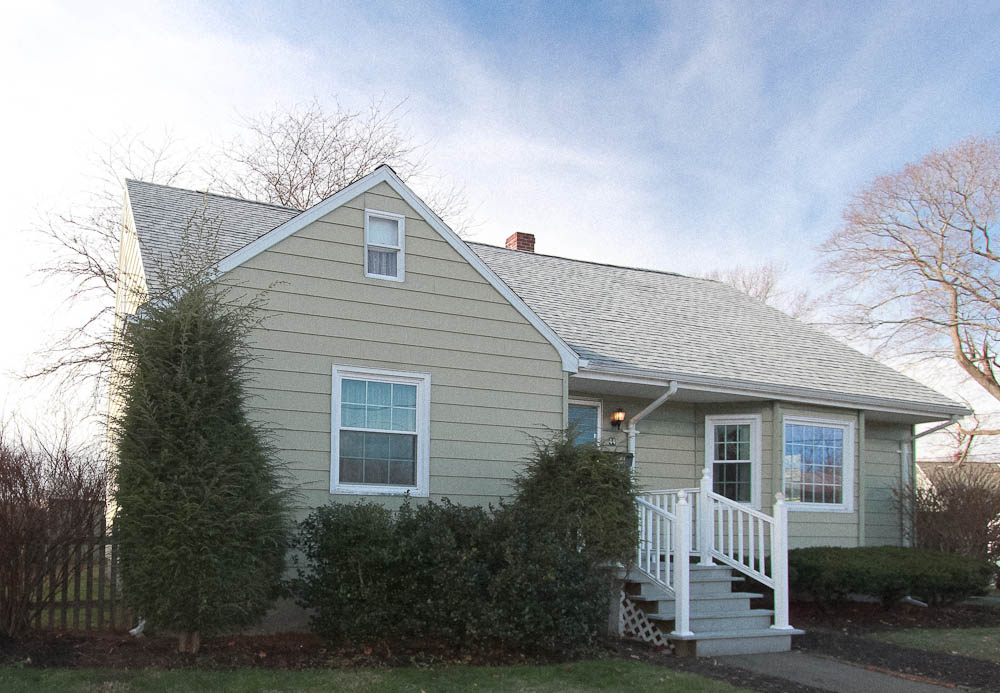 44 North Putnam Street, Danver, MA 01923